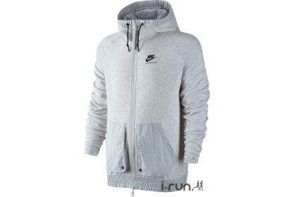 Nike Veste International M
