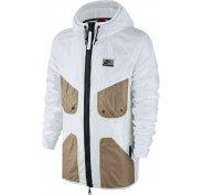 Nike Veste International Windrunner M
