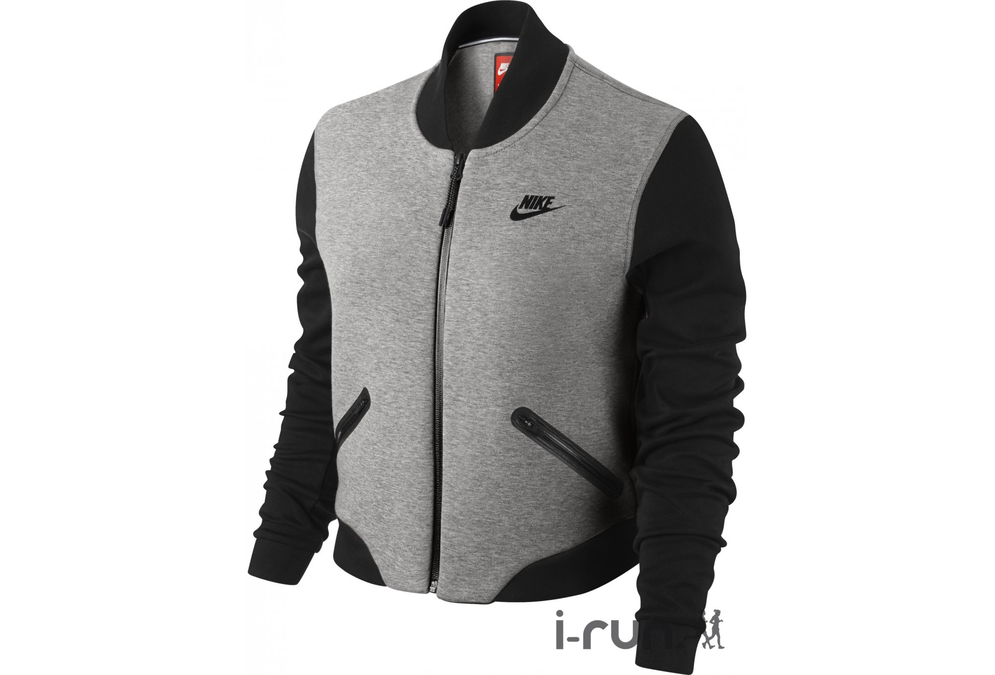 nike femme veste product nike veste de running impermeable a capuche femme dri fit nike vapor. Black Bedroom Furniture Sets. Home Design Ideas