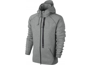 Nike Veste Tech Sphere Full Zip M