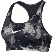 Nike Victory Compression Chalk Dust W