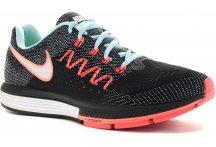 Nike Vomero 10 W
