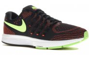 Nike Vomero 11 M