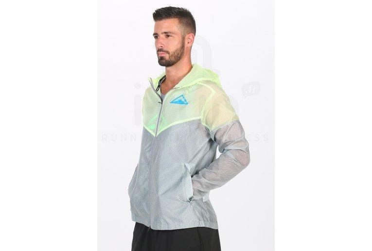 Nike Windrunner HD Trail M