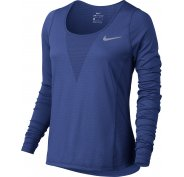 Nike Zonal Cooling Relay W