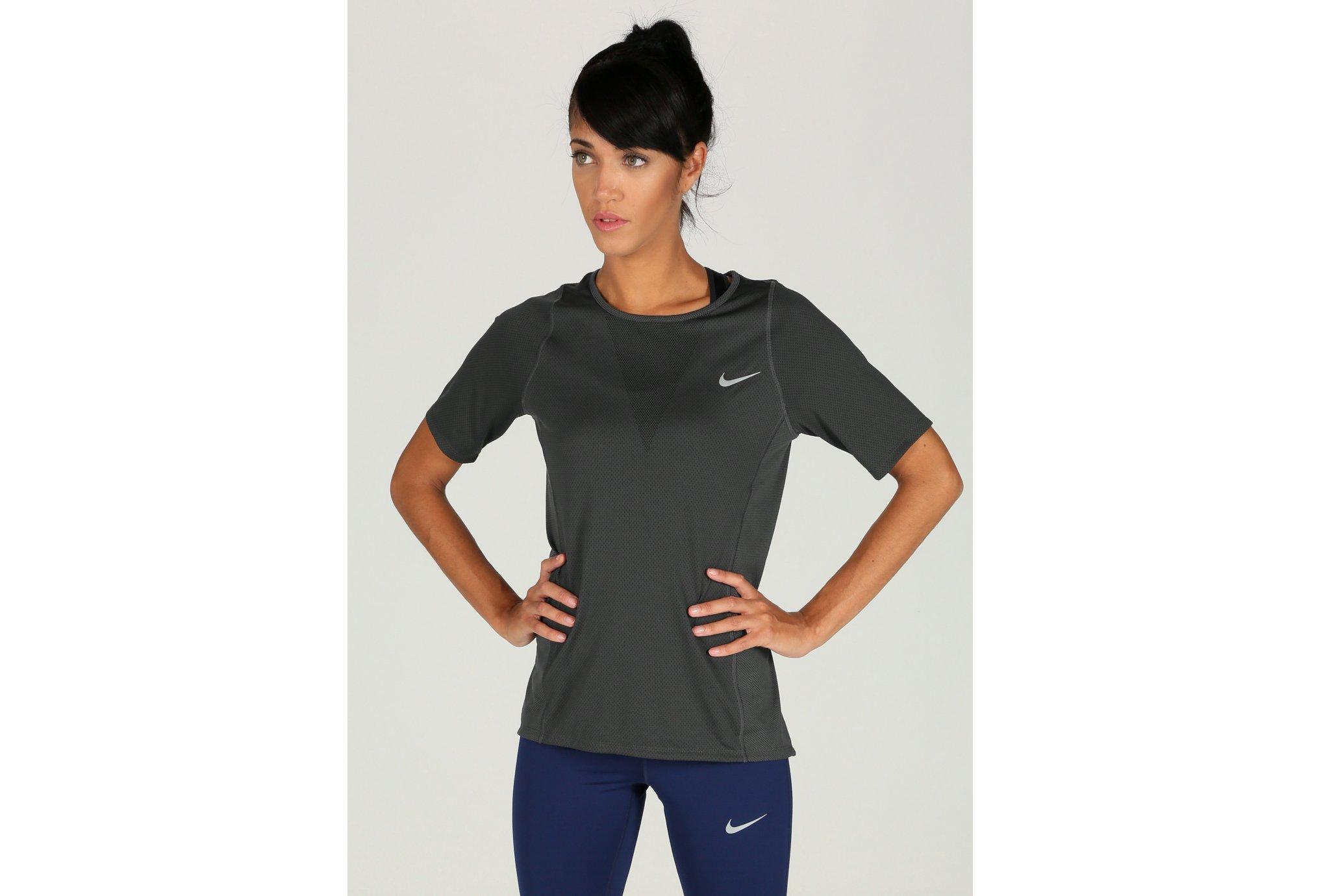 Nike Zonal Cooling Relay W vêtement running femme