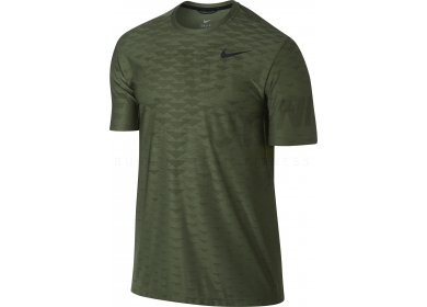 Nike Zonal Cooling Training Top M