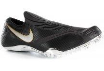 Nike Zoom Celar 3 M