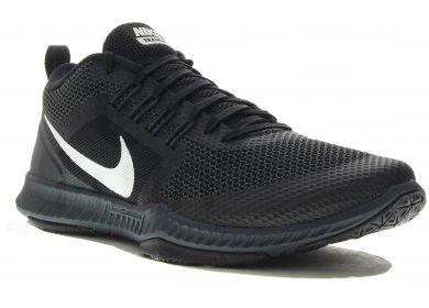 Nike Zoom Domination TR M