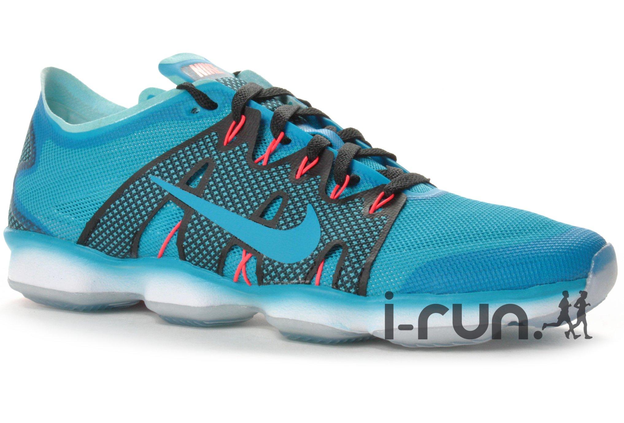 Nike zoom fit agility 2 w pas cher destockage nike running zoom fit agility - Avis destockage fitness ...