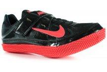 Nike Zoom HJ III M