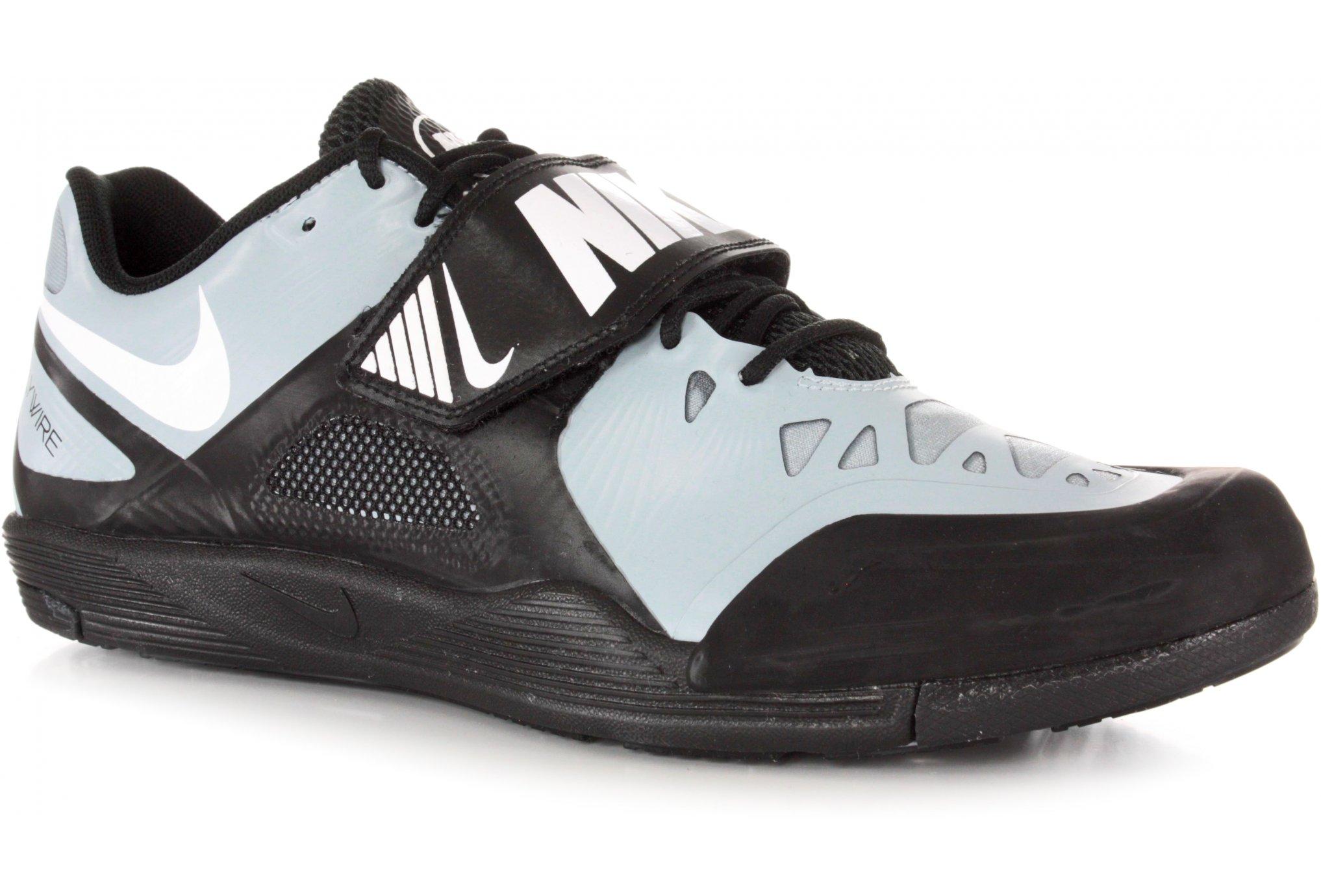 Nike Zoom Javelin Elite 2 M Chaussures homme