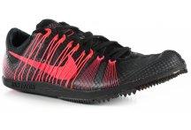 Nike Zoom Matumbo 2 M