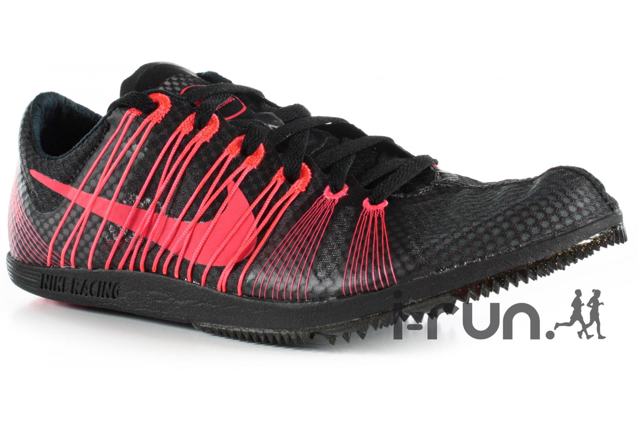 Nike Zoom matumbo 2 m diététique chaussures homme