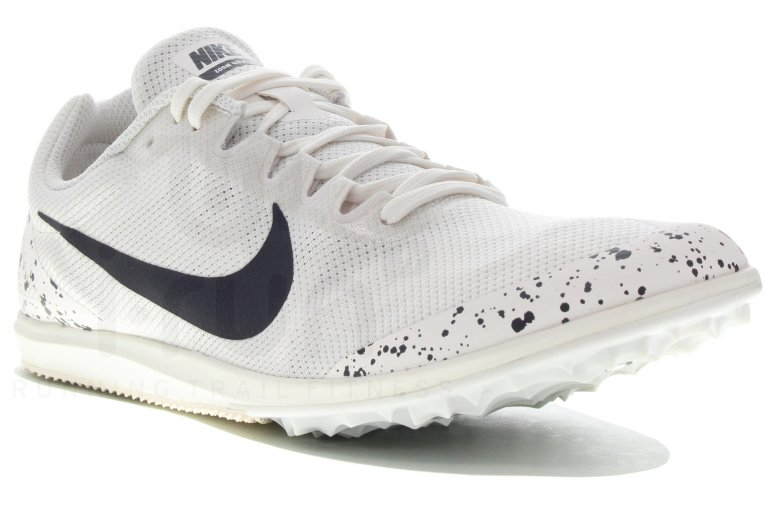 Nike Zoom Rival D 10 M