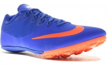Nike Zoom Rival S 8 M