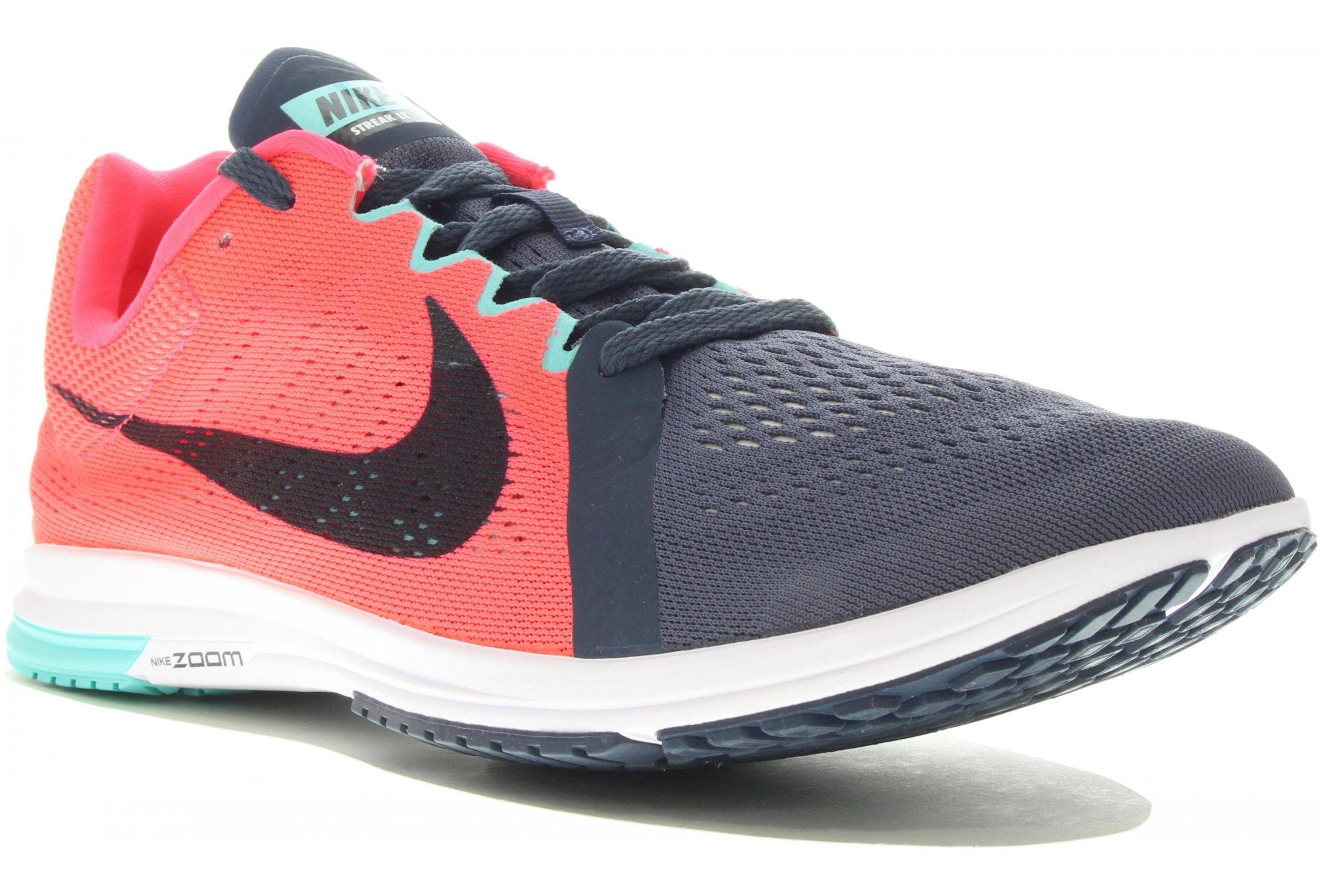 Nike Zoom Streak LT 3 M Chaussures homme