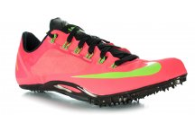 Nike Zoom Superfly R4 M