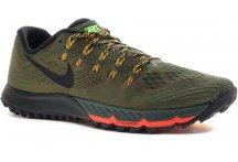 Nike Zoom Terra Kiger 3 M