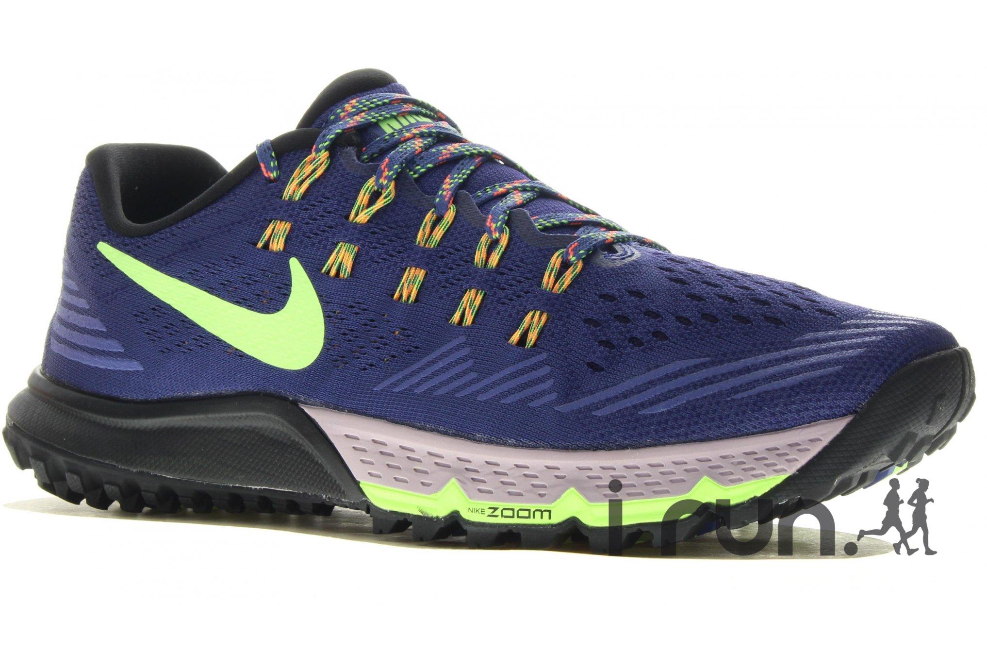 sneakers for cheap bb8cd 2ec23 Nike Zoom Terra Kiger 3 W Chaussures running femme nike terra kiger femme