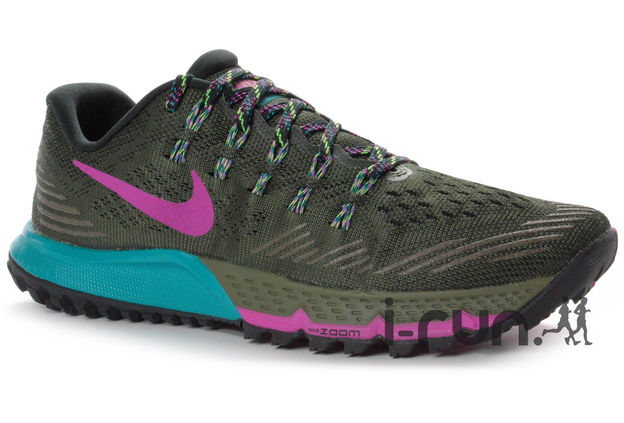 Zoom Femme Running Terra Kiger Trail Nike Homme nike trBQCshdox