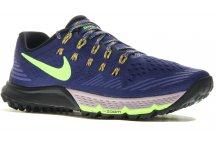 Nike Zoom Terra Kiger 3 W