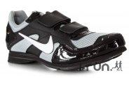 Nike - Zoom TJ 3 M