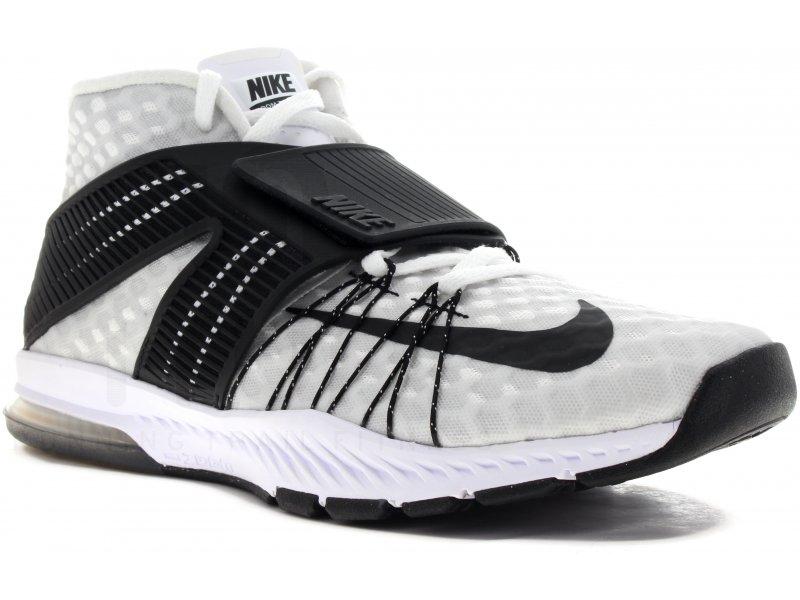 vêtements Nike d'entraînement pour les hommes