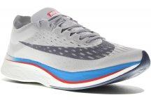 Nike Zoom VaporFly 4% M