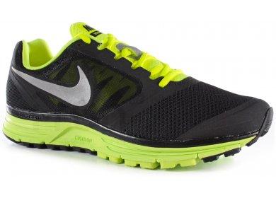 chaussures nike vomero 8