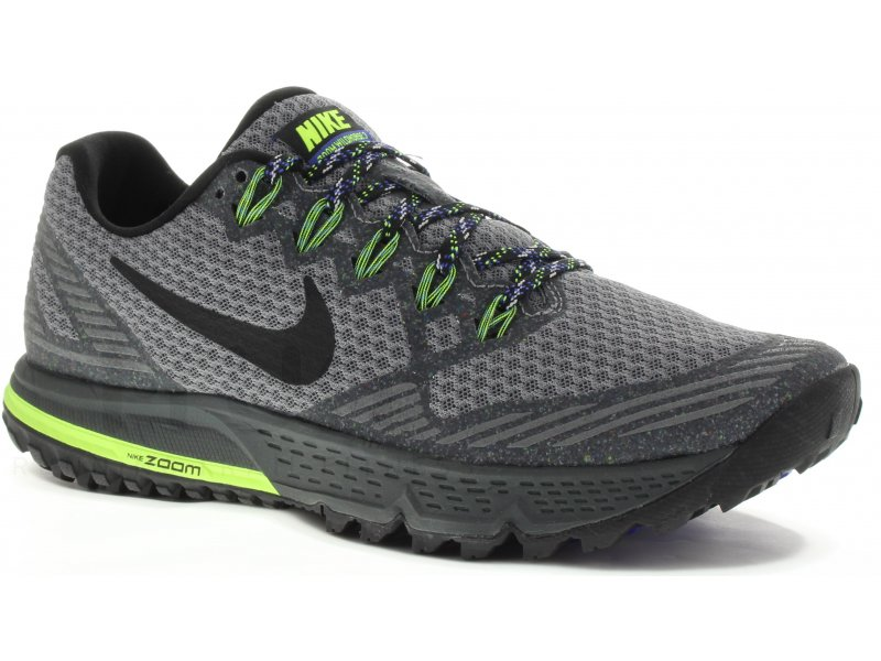 ef125a105553 ... nike zoom wildhorse 3 m chaussures homme 106354 1 fb