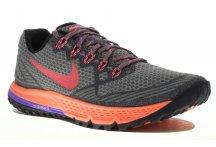 Nike Zoom Wildhorse 3 W