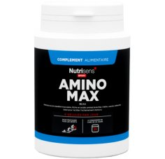 Nutrisens Sport Amino Max
