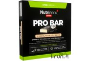 Nutrisens Sport ProBar - Chocolat/Coco
