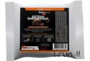 Nutrisens Sport Sachet Energétique - Choco/Noisettes