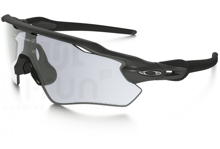 Oakley Lunettes Radar EV Path Photochromic