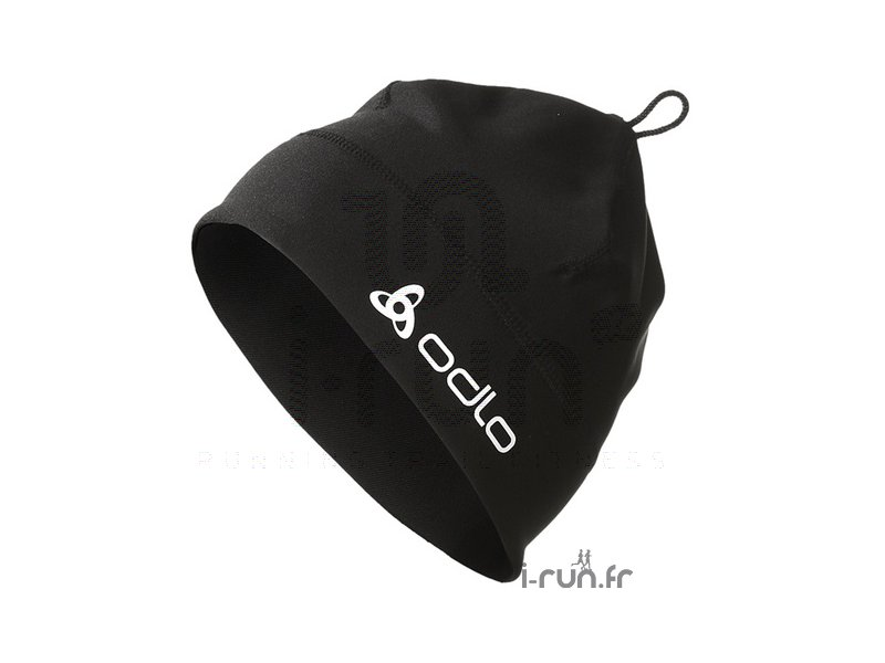 odlo bonnet polyknit light accessoires running bonnets gants odlo bonnet polyknit light. Black Bedroom Furniture Sets. Home Design Ideas
