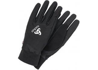 Odlo guantes Element Warm