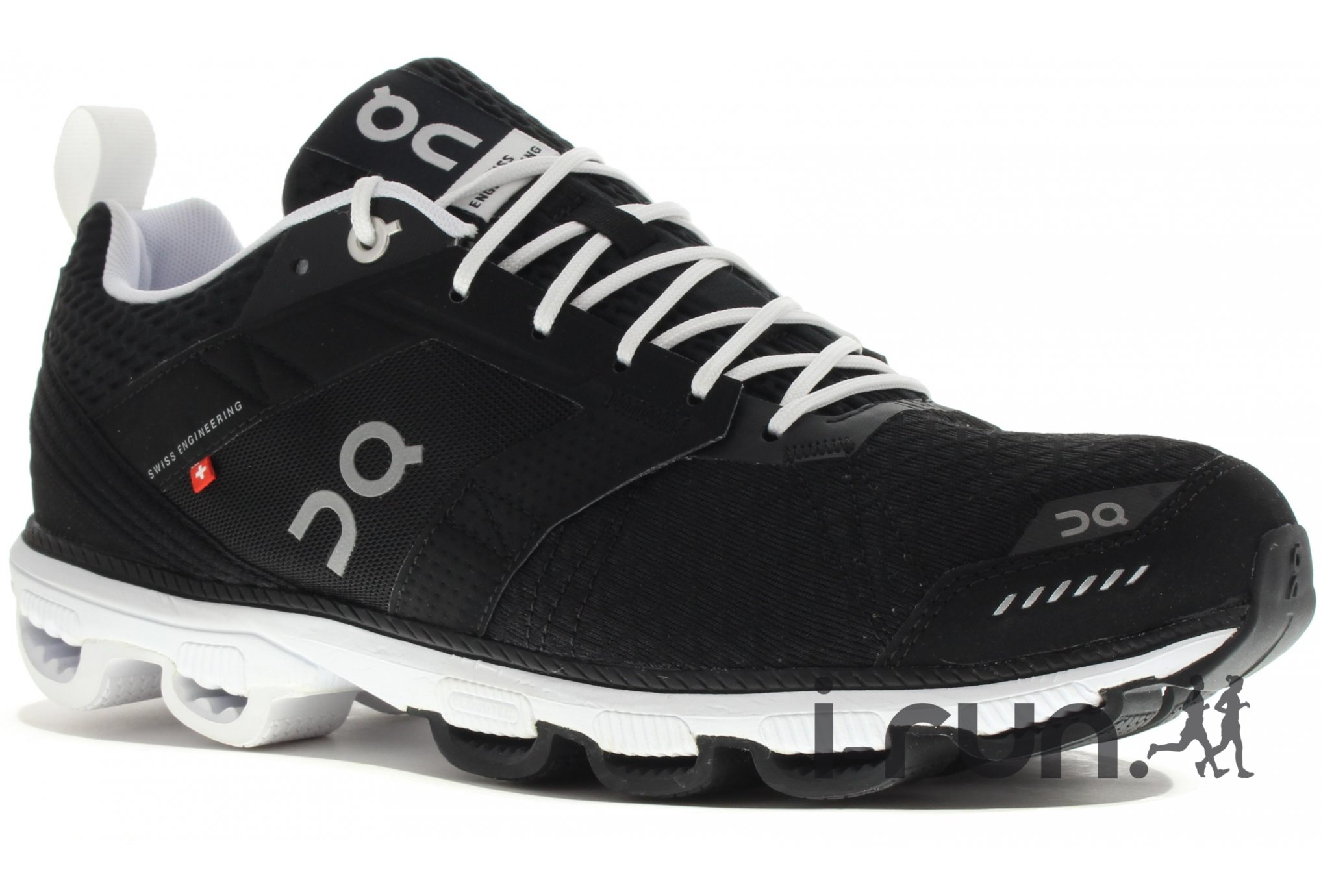 On-Running Cloudcruiser M Chaussures homme