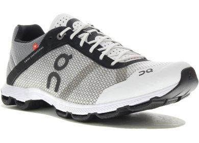 Route Et Running Chemin Chaussure chaussures Femme Asics rdxCBoWe