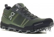 On-Running Cloudventure Midtop M