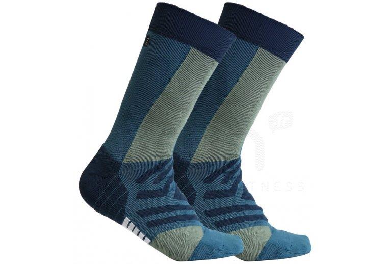 On-Running High Sock M