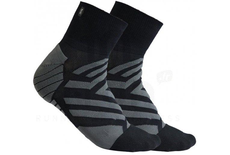 On-Running Mid Sock M