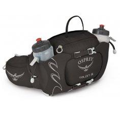 Osprey Ceinture Talon 6 Lumbar
