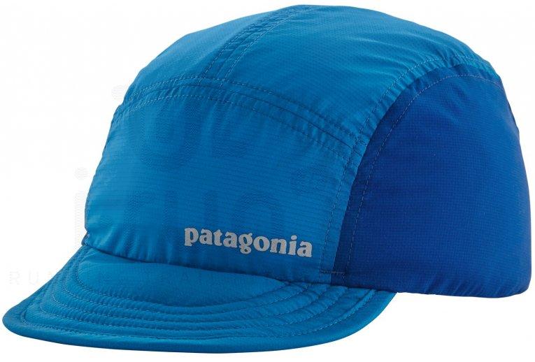 Patagonia Airdini