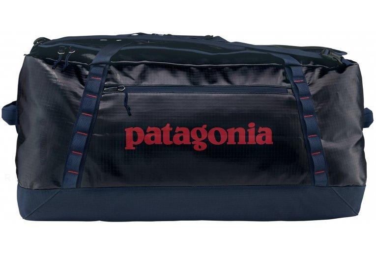Patagonia Black Hole Duffel 100L