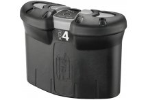 Petzl Batterie Rechargeable ACCU 4 ULTRA