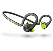 Plantronics Wireless BackBeat FIT Waterproof