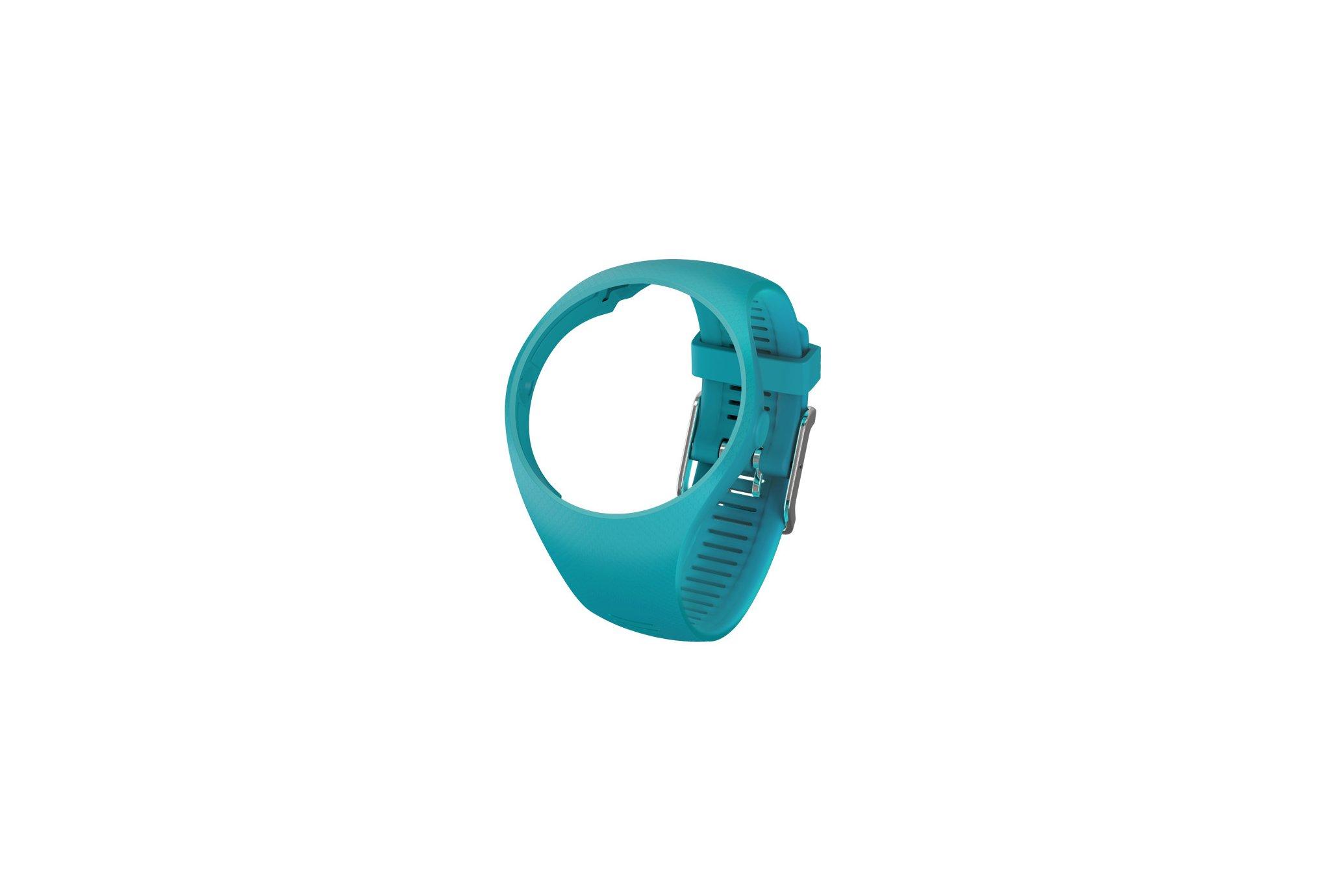 Polar Bracelet M200 - M/L Accessoires montres/ Bracelets