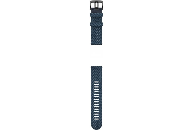 Polar Bracelet tissé Grit X - M/L